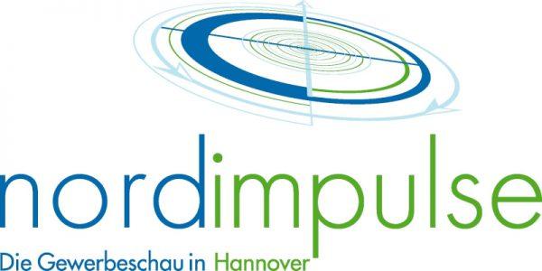 Nordimpulse Logo